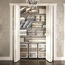 cleaning closet ideas hallway linen cabinet linen cabinets hall closets hallway linen