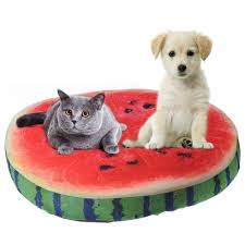 Camo Dog Bed Memory Foam Dog Bed Memory Foam Dog Bed Suppliers And