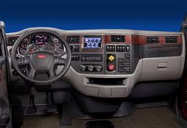 peterbilt 579 commercial vehicles trucksplanet
