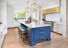 wood kitchen cabinet trends 2020 inspiring building design trends for 2020 styleblueprint