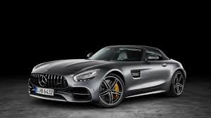 cars mercedes 2017 wallpaper mercedes amg gt c roadster 2018 cars mercedes benz 4k