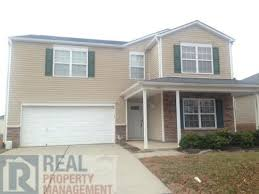 houses for rent in winston salem nc from 425 hotpads