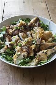 Chicken Piccata Ina Garten 10 Best Barefoot Contessa Chicken Breast Recipes