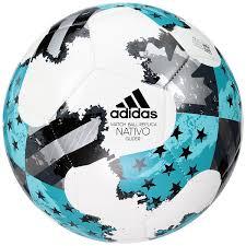 soccer balls amazon com