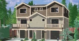 home design eugene oregon home designers eugene oregon house design 2018