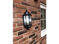 Micromark Outdoor Lighting by Outdoor Lights Outdoor U0026 Garden Furniture For Sale Gumtree