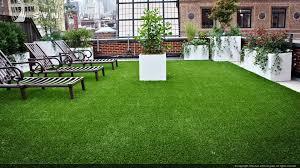 synlawn roof deck u0026 patio installations synlawn of canada