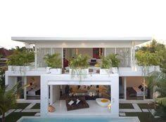 exotic house plans exotic home designs interesting bali home designs home design ideas