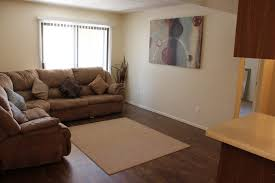 Homes For Rent In Az by Glendale Az Low Income Housing Glendale Low Income Apartments