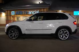 bmw staggered wheels and tires 20 wr 03 bmw staggered wheels x5 x5m x6 x6m xoutpost com