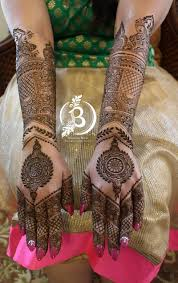 henna tattoo artist in clarksburg md usa bhavna u0027s henna u0026 arts llc