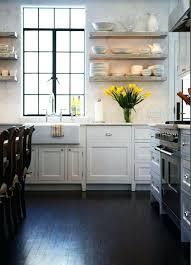 marble shelves kitchen u2013 ccode info