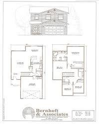 2 Family House Plans Best 25 Family House Plans Ideas On Pinterest Sims 3 Houses