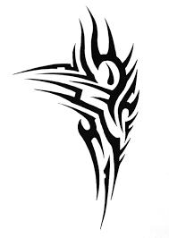 tribal tattoo designs shoulder best tattoo design