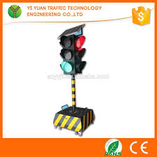 Solar Power Traffic Lights by Solar Traffic Light Solar Traffic Light Suppliers And