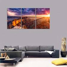 hd picture canvas home decor wall art paintings grand
