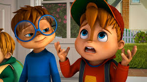 alvinnn and the chipmunks full episodes sister act lil u0027 t