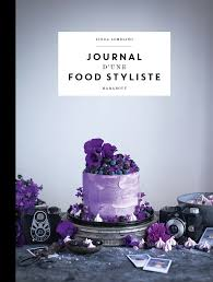 cuisine marabout journal d une food styliste journal food styliste cuisine