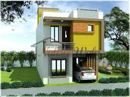 indian house design front view small house design photos best house design front small house