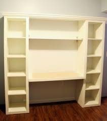 How To Build Your Own Bookshelf Kids Storage Bookcase Foter