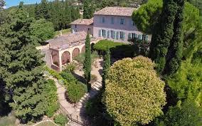 chambre d hote le luc en provence bastide du pin maison d hôtes de charme à lorgues en provence