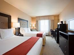 Comfort Suites Washington Pa Holiday Inn Express Washington Pa Booking Com