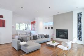 sectional sofa living room ideas grey sectional sofa living room modern with artwork couch fireplace