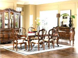 country dining room tables country dining room sets free shipping
