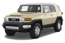 toyota cruiser best fj cruiser at toyota fj cruiser dr suv base rq oem on cars
