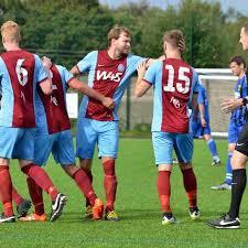 Fa Vase Prize Fund News Hamworthy United Football Club