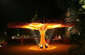 theme decor wedding flower decoration in kolkata decorator for wedding