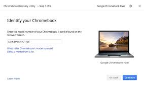 where is the history page on a chromebook chromebook recovery utility chrome web store