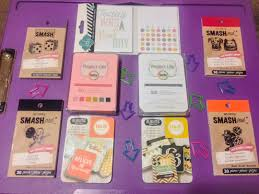 Binder Decorating Ideas Newborn Planning Kit Editable Baby Planner New By Paperandoats