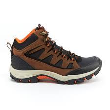 goodyear racing shoes u0026 outdoor footwear goodyear footwear