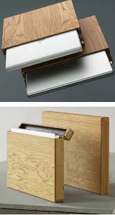best 25 wooden case ideas on pinterest ipad case television