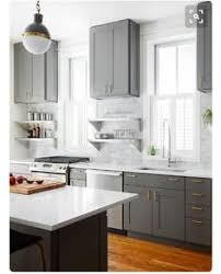 white kitchen cabinets with white backsplash 30 gray and white kitchen ideas gray cabinets white granite and