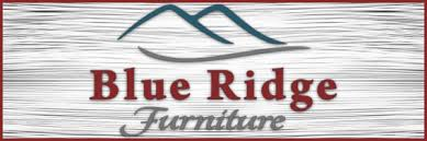 Local Handcrafted Furniture Custom Woodcrafters Lancaster County PA - Blue ridge furniture