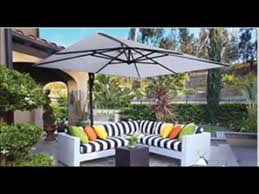 California Backyard Patio Furniture Sacramento California Backyard Youtube