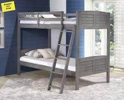 Boys Daybed Bedroom Donco Kids Disney Princess Furniture Bobs Bedroom Sets