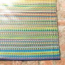Plastic Outdoor Rugs For Patios Plastic Outdoor Rugs Shellecaldwell