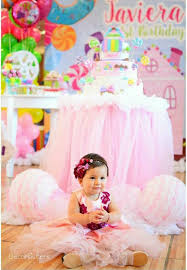 candyland birthday party ideas kara s party ideas candy land birthday party kara s party ideas