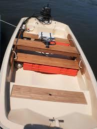 boston whaler sourpuss for 13 u0027 and 15 u0027 549 boats pinterest