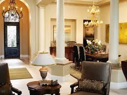 living room columns carameloffers