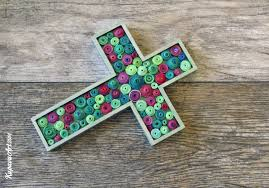 Decorative Wooden Crosses For Wall 2014 Wall Decor Ideas Mosaic Cross Wall Decor Green Blue