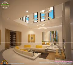 kitchen and bath design studio awesome interiors of living kitchen and bathroom kerala home