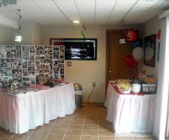 ideas for college graduation party graduation decoration ideas 2017 in dining fall ideas deck designs