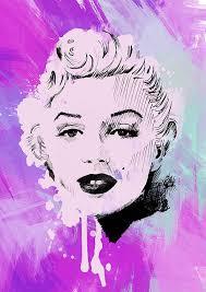 Marilyn Monroe Art 500 Best Marilyn Monroe 3 Images On Pinterest Marilyn Monroe