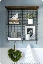 wall decor bathroom ideas bath wall decor wall decor ideas for bathrooms ideas about