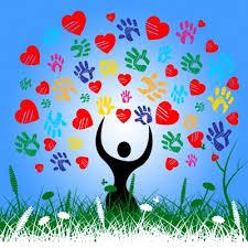 imagenes de amor y amistad para compartir por wasap bellos mensajes por el del amor y la amistad frases de amor