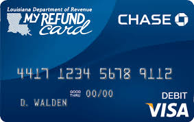 Louisiana travel credit cards images 5 states ga la n y okla s c now issuing tax